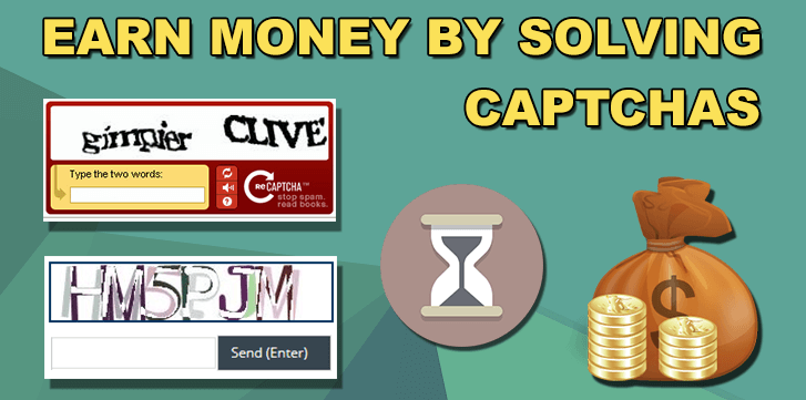 captcha-earn-money-online-without-investment-2021