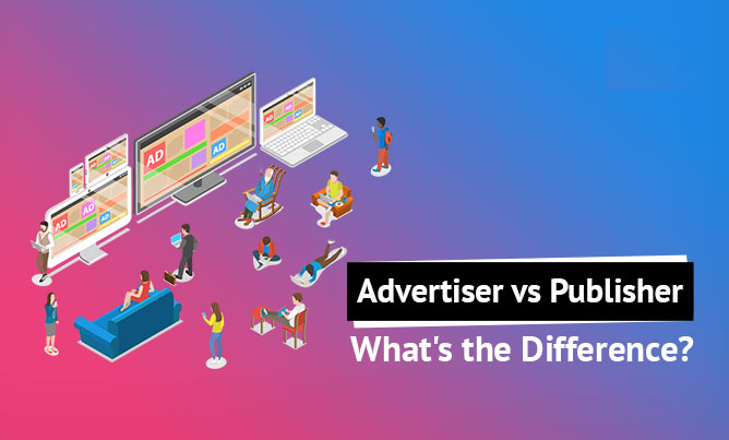 VIRTUAL AD PUBLISHER JOBS 2021 AND GOOGLE ADS PUBLISHER
